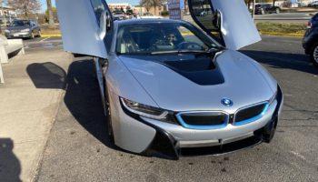 santafewash-gallery-BMW