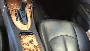 santafewash-gallery-car-interior
