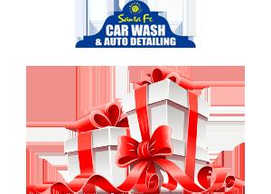 santafewash-manual-gift-card